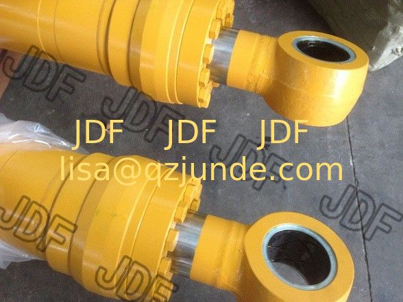 pc100-3-5-6 seal kit, earthmoving attachment, excavator hydraulic