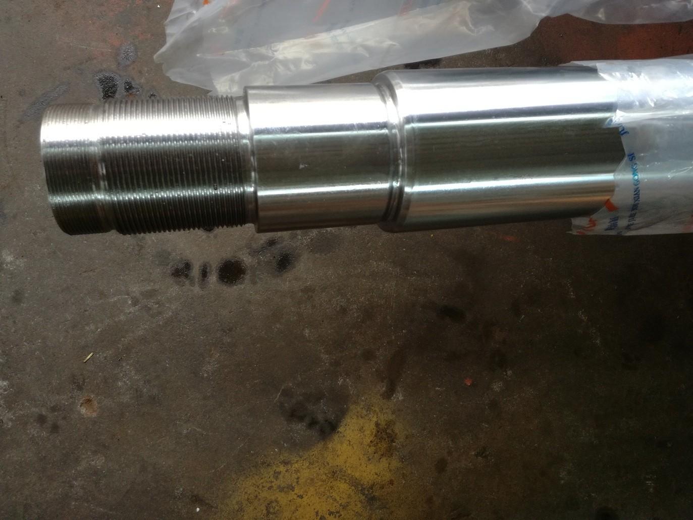 Construction equipment parts, Hyundai R330-9 ARM hydraulic