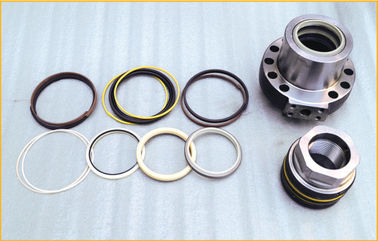 China hydraulic cylinder  seal kit distributor