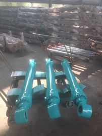 China Hydraulic cylinder distributor